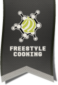 freestylecooking GmbH